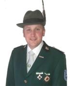 Matthias Bertels
