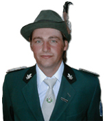 Matthias Schmidt-Holthöfer