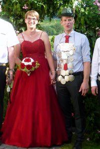 Thomas & Iris Schmitt-Degenhardt